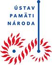 logo Brána Slobody