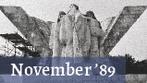November 1989