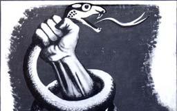 Foto: Propaganda - zo zbierky VKR
