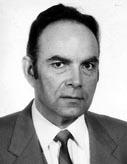 fotografia: pplk. František Budaváry