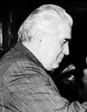 fotografia: Ignác Janák