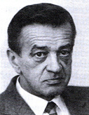 fotografia: Miroslav Válek