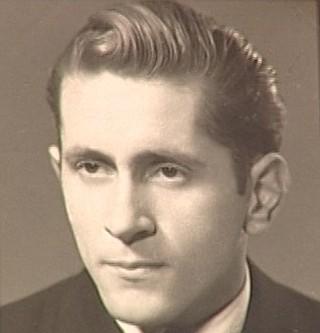 Foto: Ján Bajtoš