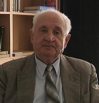Foto: Ján Brichta