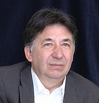 Foto: Ján Budaj