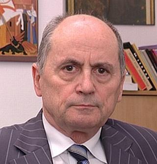 http://www.upn.gov.sk/video_web/svedkovia/foto/carnogursky-jan-01.jpg