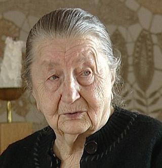 Foto: Mária Horňáková
