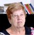 Photo: Mária Hupková