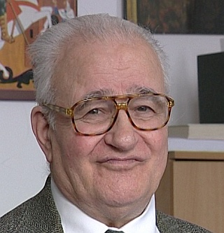 Foto: František Kľuska