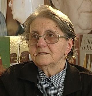 Foto: Mária Olejníková