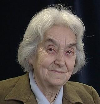 Foto: Zora Václavová