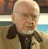 Photo: Ladislav Záborský