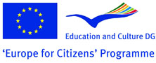 logo Europe for Citizens
